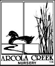 Arcola Creek Nursery